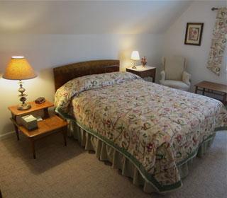 t-t-lodgings